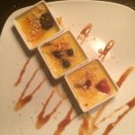 Photo de Ophelia's Restaurant & Inn