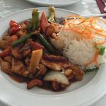 Photo of Kampung Malay Restaurant