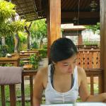 Waroeng Kampoeng Photo