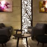 Photo of Hadana Boutique Hotel