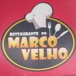 Restaurante Do Marco Velho