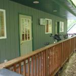 Little Orleans Lodge Photo