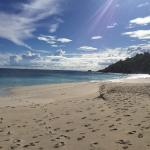 Banyan Tree Seychelles Photo