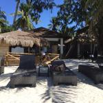 Pearl of the Pacific Boracay Resort & Spa Photo