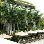 Viroth's Hotel Photo
