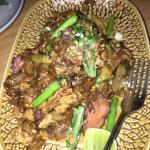 Foto di Soul Food Mahanakorn