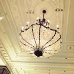 The Blackstone A Renaissance Hotel Foto