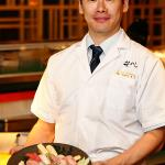 Master Chef Sasagawa