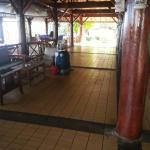 Coral Island Resort Foto