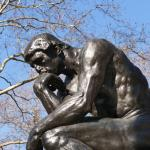 Foto de Rodin Museum