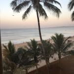 Photo de Novotel Mumbai Juhu Beach
