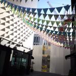 Foto de Hotel ShinShin