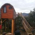 Foto de Monte Holiday Ecoturismo