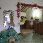 Casa Hotel Villa de Mompox Image