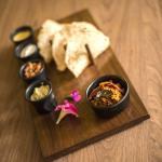 Excellent Tashani Tacos