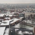 Photo de Hotel Indigo Birmingham