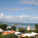 Foto de Karibéa Résidence La Goélette