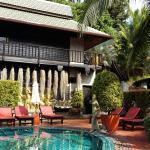 Boomerang Village Resort Foto