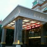 Photo de Metropolitan Yiking Hotel