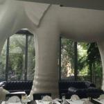 Foto de Rixwell Elefant Hotel