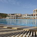 Photo of Puravida Resort Blue Lagoon