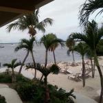 Hampton Inn Key Largo Picture