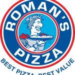 Foto de Roman's Pizza Mossel Bay
