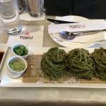 Foto de Toku Modern Asian