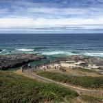 Foto de Cape Perpetua Scenic Area