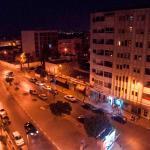 Photo de Hotel Rihab