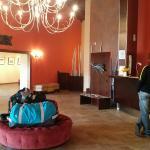 Edenia Punta Soberana Hotel Foto