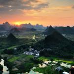 China Educational Tours - Day Tour