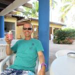 Photo de Portobello Praia Hotels and Resorts