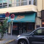 Foto de Restaurante de Cuchara