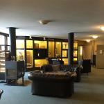 Foto de Hotell Alvdalen