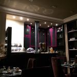Photo de Hotel Boronali