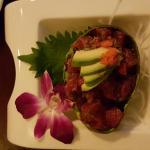 Photo of Sushi D