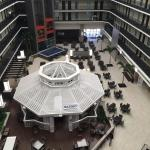 Embassy Suites by Hilton Orlando Downtown Foto