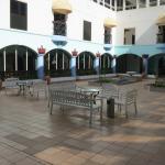 Photo de Hilton Fujairah Resort