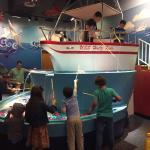 Photo of Miami Children's Museum