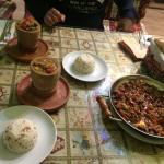 5yuz11 Cafe Restaurant