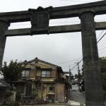 Yoshino-billede