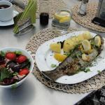 Photo of Agroturystyka RozmaitoSci Restauracja