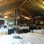 Photo of Restaurante Terras do Mino