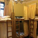 Foto de Luka International Youth Hostel Xiamen Gulangyu