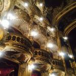 Photo de State Opera
