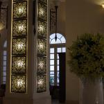Sunrise Nha Trang Beach Hotel & Spa Photo