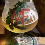Taberna MF Resto Beer Photo