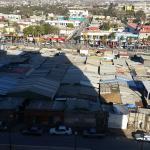 Real Inn Tijuana Foto