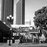 Andaz San Diego Foto